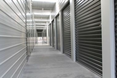 Self Storage Pukekohe